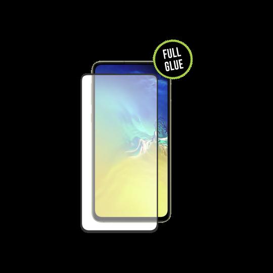 Samsung Galaxy S10e - Zaščitno steklo Excellence - Full Glue
