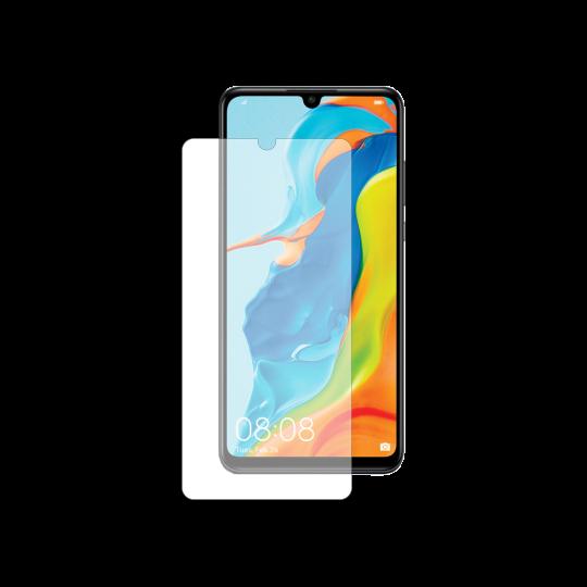 Huawei P30 Lite - Zaščitno steklo Premium (0,30)