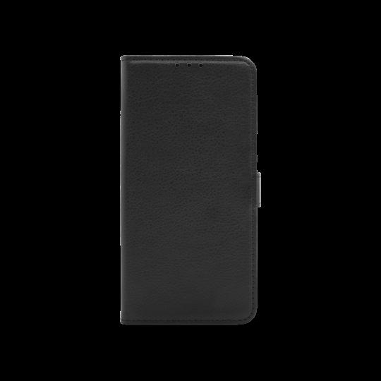 Samsung Galaxy A50/A30s/A50s - Preklopna torbica (WLG) - črna