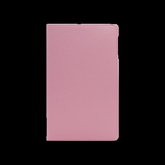 Samsung Galaxy Tab A 10.1 (T510) -Torbica (09) - roza