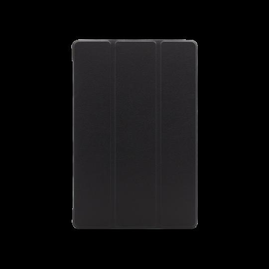 Samsung Galaxy Tab S5e 10.5 (T720) -Torbica (04) - črna