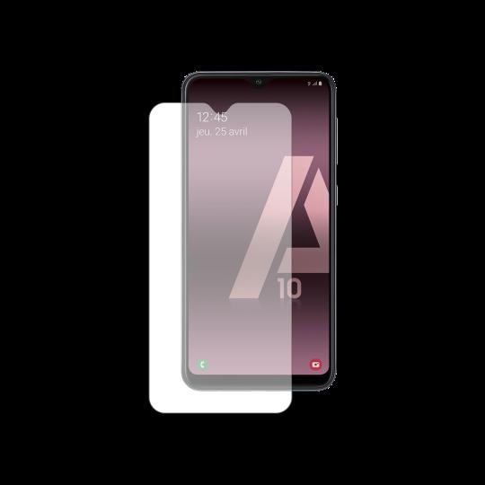 Samsung Galaxy A10 - Zaščitno steklo Premium (0,33)
