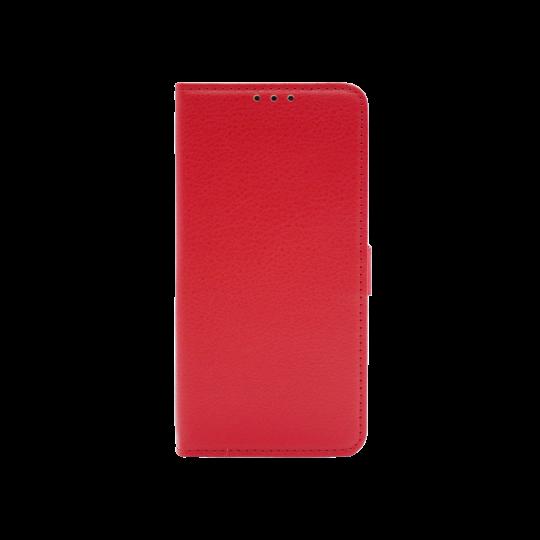 A1 Alpha - Preklopna torbica (WLG) - rdeča