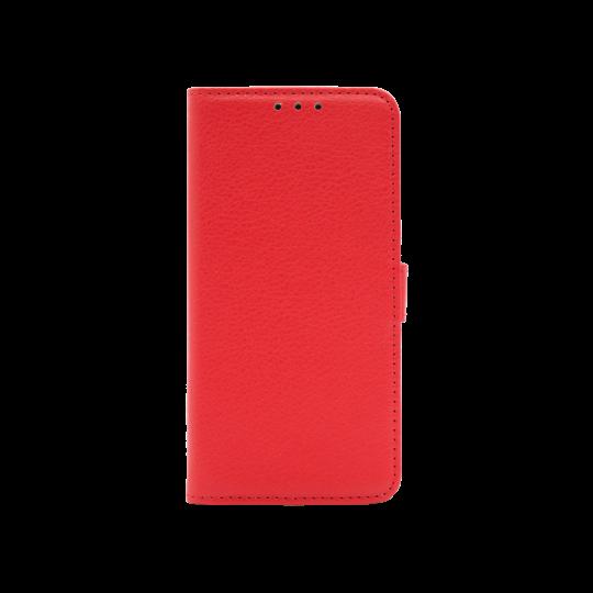 Apple iPhone 11 Pro - Preklopna torbica (WLG) - rdeča