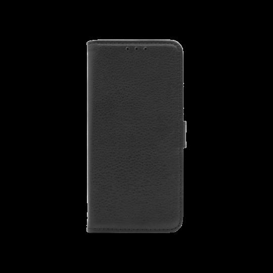 Apple iPhone 11 Pro Max - Preklopna torbica (WLG) - črna