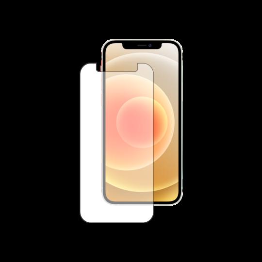 Apple iPhone 12/ 12 Pro - Zaščitno steklo Premium (0,30)