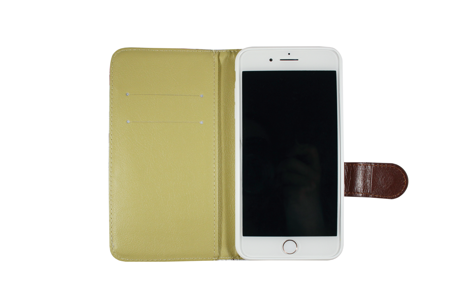 apple iphone 7 plus 8 plus preklopna torbica 64 bela. Black Bedroom Furniture Sets. Home Design Ideas
