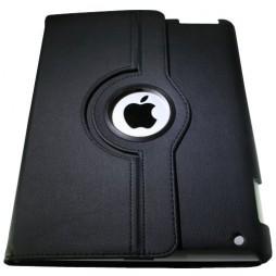 Apple iPad 2 - Torbica (09) - črna