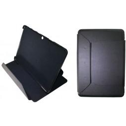 Samsung Galaxy Tab 2 10.1 (P5100) - Torbica (08) - črna