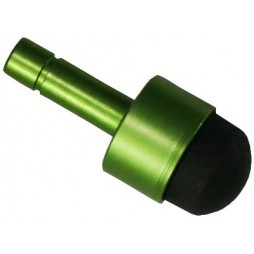 Univerzalno pisalo za kapacitivni zaslon PI010 - zeleno