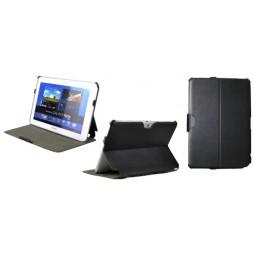 Samsung Galaxy Note 10.1 (N8000) - Torbica (06) - črna