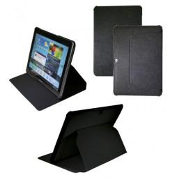 Samsung Galaxy Tab 2 10.1 (P5100) - Torbica (08A) - črna