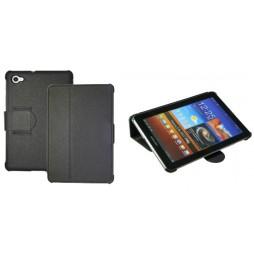 Samsung Galaxy Tab 7.7 (P6800) - Torbica (05) - črna