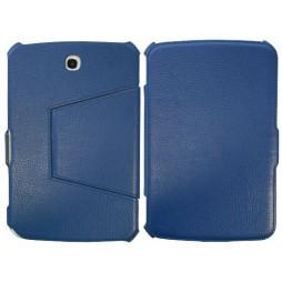 Samsung Galaxy Note 8.0 (N5100) - Torbica (06) - modra