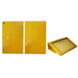 Sony Xperia Tablet Z - Torbica (02) - rumena