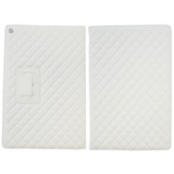 Sony Xperia Tablet Z - Torbica (03) - bela