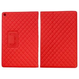 Sony Xperia Tablet Z - Torbica (03) - rdeča