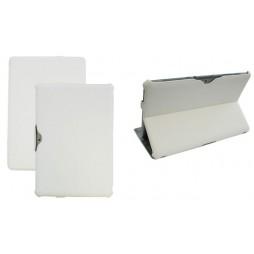 Samsung Galaxy Tab 2 10.1 (P5100) - Torbica (06A) - bela
