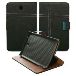 Samsung Galaxy Tab 3 7.0 (P3200) - Torbica (07) - črna