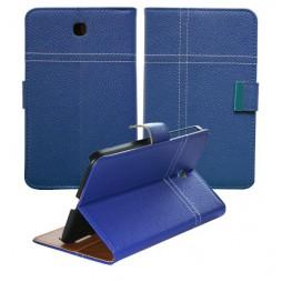 Samsung Galaxy Tab 3 7.0 (P3200) - Torbica (07) - modra