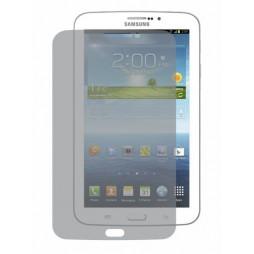 Samsung Galaxy Tab 3 7.0 - Zaščitna folija