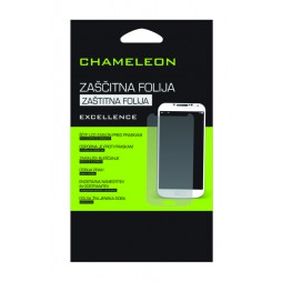 Nokia Lumia 625 - Zaščitna folija
