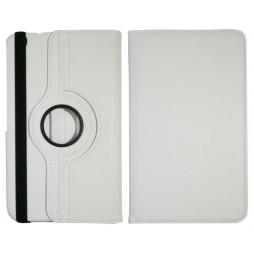 Samsung Galaxy Tab 3 8.0 (T311/T315) - Torbica (09) - bela