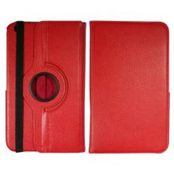 Samsung Galaxy Tab 3 8.0 (T311/T315) - Torbica (09) - rdeča