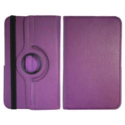 Samsung Galaxy Tab 3 8.0 (T311/T315) - Torbica (09) - vijolična