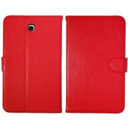 Samsung Galaxy Tab 3 7.0 (P3200) - Torbica (03) - rdeča