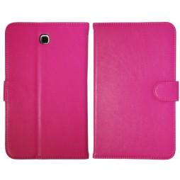Samsung Galaxy Tab 3 7.0 (P3200) - Torbica (03) - roza