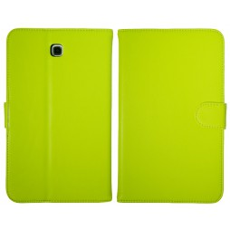 Samsung Galaxy Tab 3 7.0 (P3200) - Torbica (03) - zelena