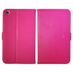 Samsung Galaxy Tab 3 8.0 (T311/T315) - Torbica (03) - roza
