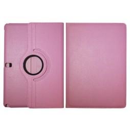 Samsung Galaxy Note 10.1 (P600) - Torbica (09) - roza