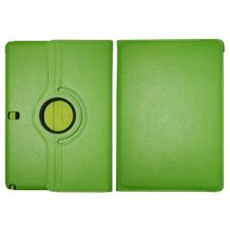Samsung Galaxy Note 10.1 (P600) - Torbica (09) - zelena