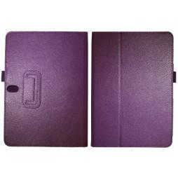 Samsung Galaxy Note 10.1 (P600) - Torbica (02) - vijolična