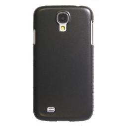 Samsung Galaxy S4 - Okrasni pokrovček (50) - črn