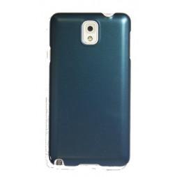 Samsung Galaxy Note 3 - Okrasni pokrovček (50) - zelen