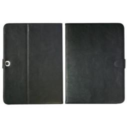 Samsung Galaxy Tab 4 10.1 (T530) - Torbica (03) - črna