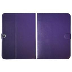 Samsung Galaxy Tab 4 10.1 (T530) - Torbica (03) - vijolična