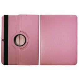 Samsung Galaxy Tab 4 10.1 (T530) - Torbica (09) - roza