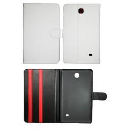 Samsung Galaxy Tab 4 7.0 (T230) - Torbica (03) - bela