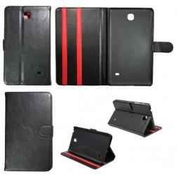 Samsung Galaxy Tab 4 7.0 (T230) - Torbica (03) - črna