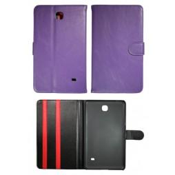 Samsung Galaxy Tab 4 7.0 (T230) - Torbica (03) - vijolična