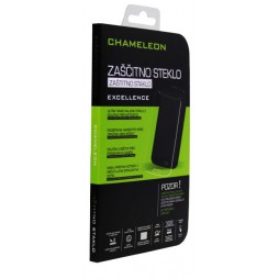 Sony Xperia Z3 Compact/Mini - Zaščitno steklo Excellence (0,33)