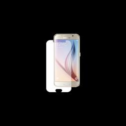 Samsung Galaxy S6 - Zaščitno steklo Premium (0,33)