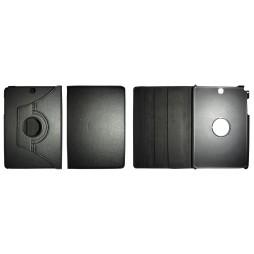 Samsung Galaxy Tab A 9.7 - Torbica (09) - črna