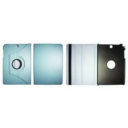 Samsung Galaxy Tab A 9.7 - Torbica (09) - svetlo modra