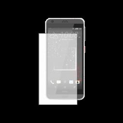 HTC Desire 626/628/530/630/650 - Zaščitno steklo Premium (0,33)