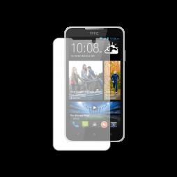 HTC Desire 516 - Zaščitno steklo Basic (0,33)